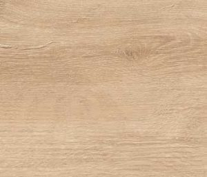 Paradise Oak TPO-02 from the Harmony Collection VTC, thanks to our technology it can be used in floors and walls.