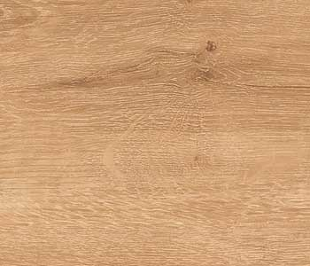 Paradise Oak TPO-04 from the Harmony Collection VTC, thanks to our technology it can be used in floors and walls.
