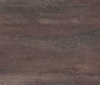 Plain Concrete NPL-09 from the Harmony Collection VTC, thanks to our technology it can be used in floors and walls.