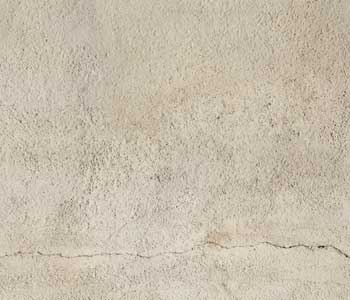 Pure Concrete NPC-03 from the Harmony Collection VTC, thanks to our technology it can be used in floors and walls.