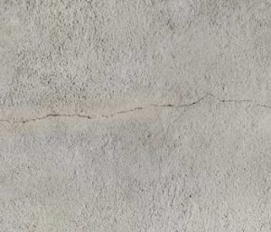 Pure Concrete NPC-05 from the Harmony Collection VTC, thanks to our technology it can be used in floors and walls.