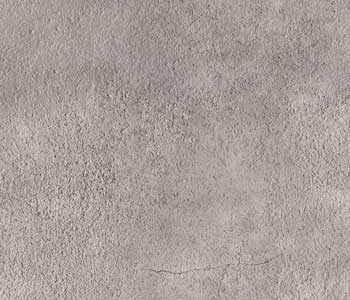Pure Concrete NPC-06 from the Harmony Collection VTC, thanks to our technology it can be used in floors and walls.