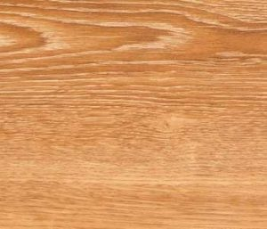 Riverside Oak TRO-04 from the Harmony Collection VTC, thanks to our technology it can be used in floors and walls.
