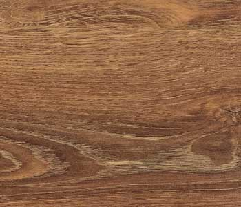Riverside Oak TRO-08 from the Harmony Collection VTC, thanks to our technology it can be used in floors and walls.