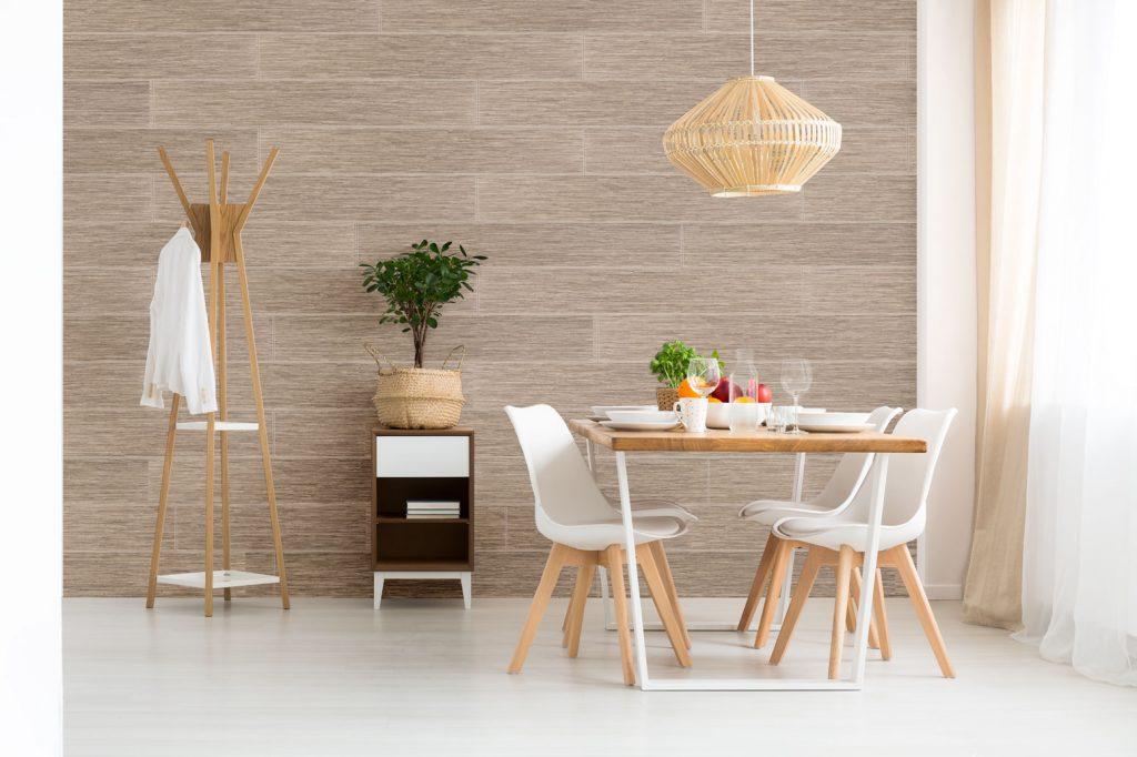 flooring vynil Sakura-HSA-03