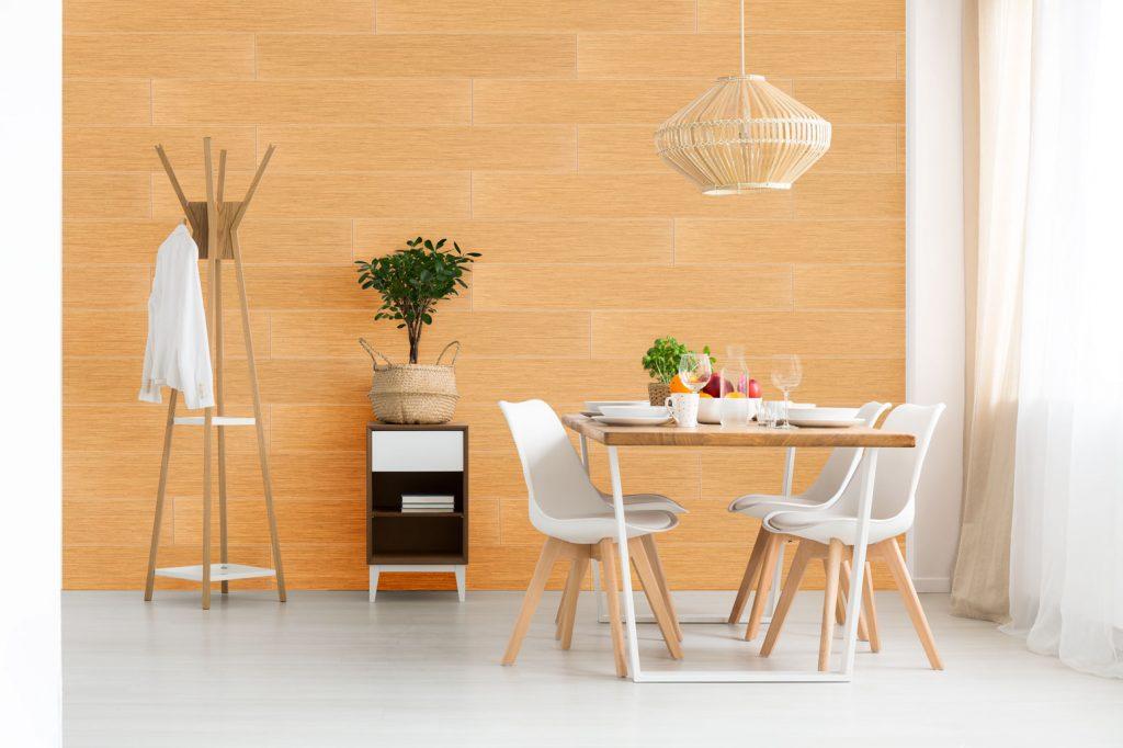 flooring vynil Sakura-HSA-06
