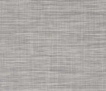Space Odissey TXSO-01 from the Harmony Collection VTC, thanks to our technology it can be used in floors and walls.