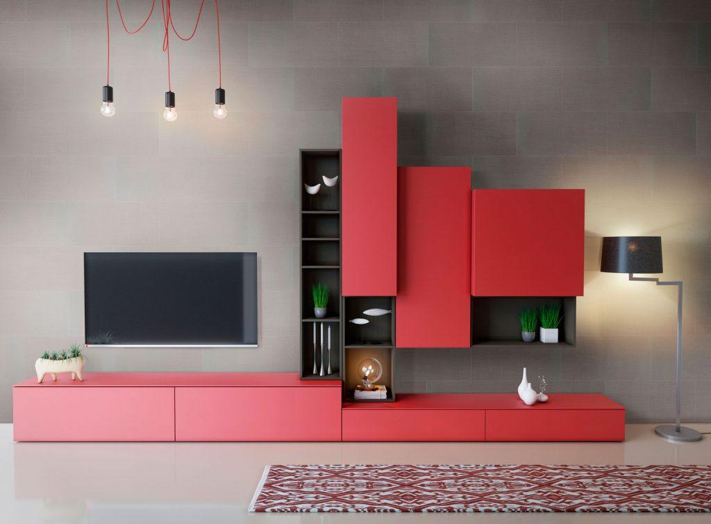 hardwood flooring Fine Fiber NFF-09