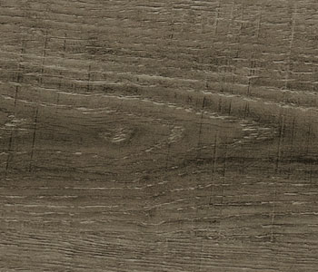 floor slat of Turkey Oak TTO-01 from the tradition collection