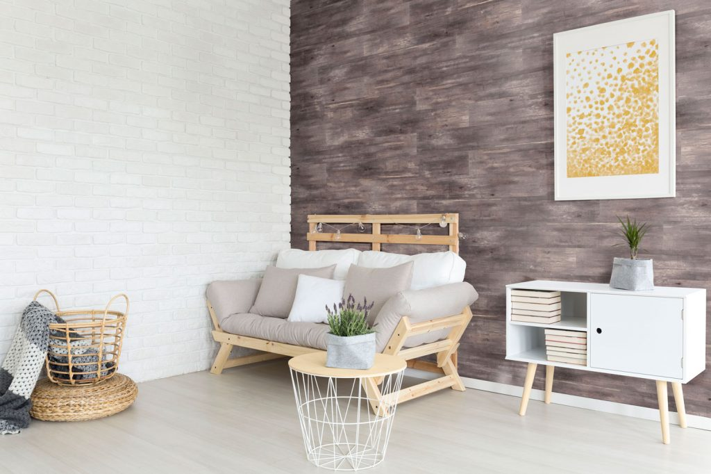 hardwood flooring Citadelle-VCI-10