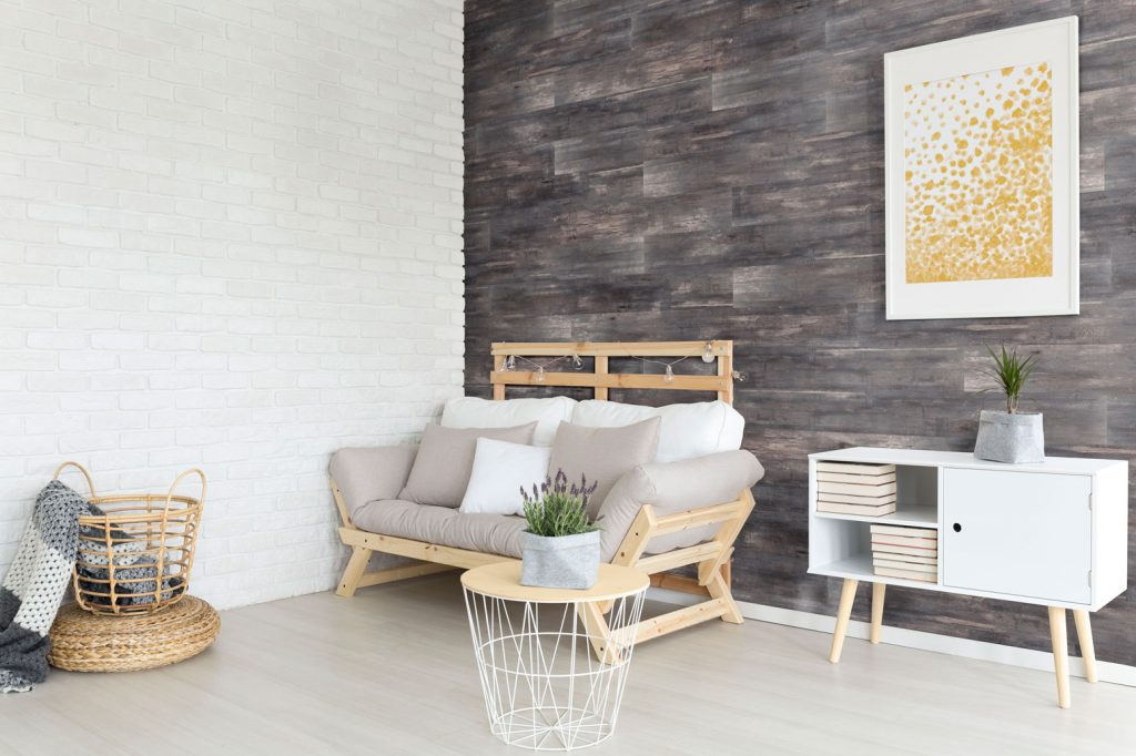 hardwood flooring Citadelle-VCI-11