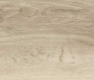 Amber Oak TAO-01 from the Harmony Collection VTC, thanks to our technology it can be used in floors and walls.