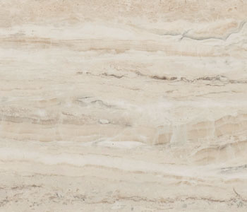 floor slat of Antique Marble NAM-01 from the nature collection