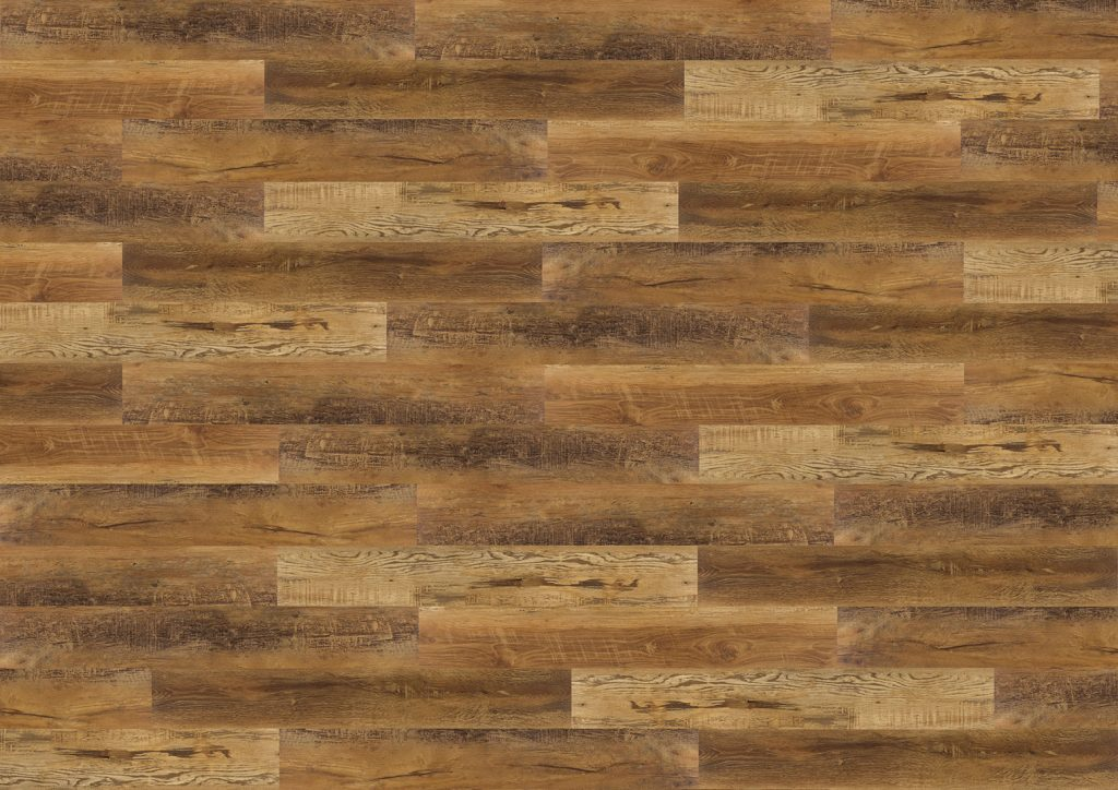 Composition Antique Oak VAO-06 from the vision collection