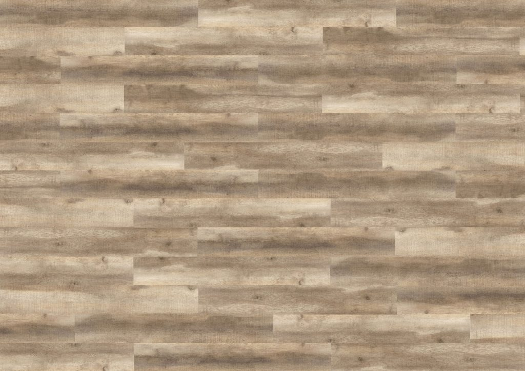 Composition Caramel Oak TCA-01 from the tradition collection