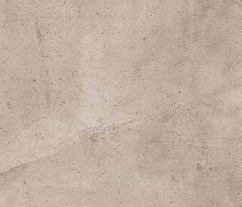 floor slat of Classic Stone NCS-01 from the nature collection