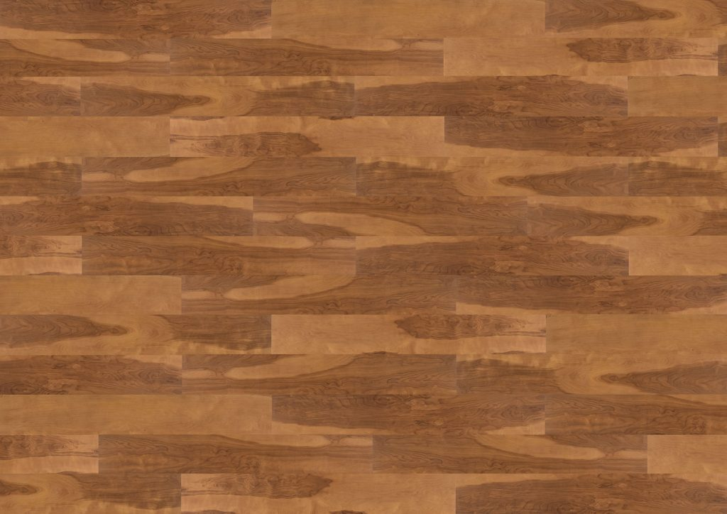 Composition of country maple hcm-06 from the harmony collection