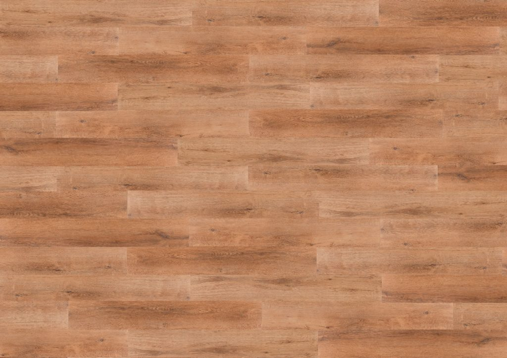 Composition Liberty Oak TLI-08 from the tradition collection