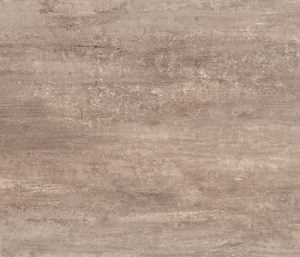 floor slat of Plain Concrete NPL-03 from the nature collection