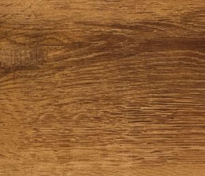 floor slat of antique Oak VAO-03 from the vision collection