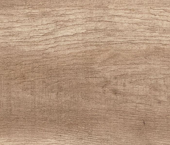 floor slat of Caramel Oak TCA-01 from the tradition collection