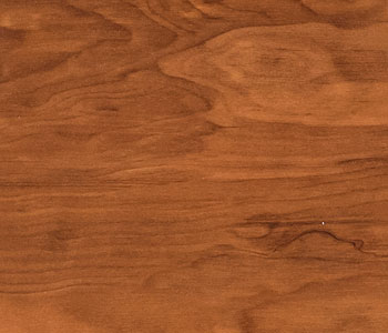 floor slat of country maple hcm-06 from the harmony collection
