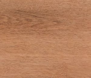 floor slat of Liberty Oak TLI-08 from the tradition collection