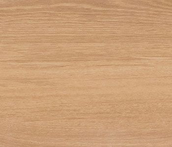 Composition of selected oak hso-02 from the harmony collection