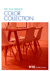 the full range collection catalogue vtcprojects