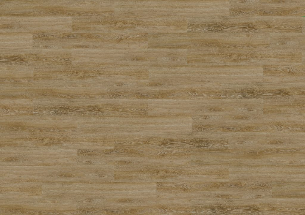 Composition Riverside Oak TRO-06 from the tradition collection