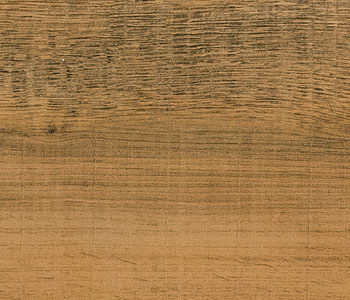 floor slat of Legend Oak TLO-04 from the tradition collection