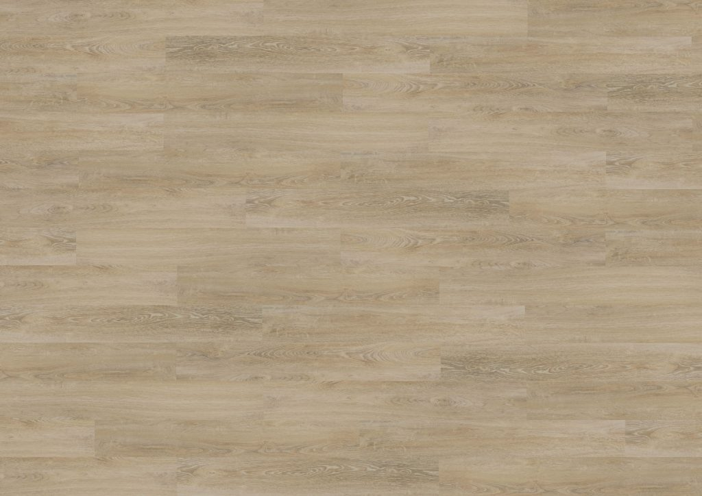 Composition Riverside Oak TRO-02 from the tradition collection
