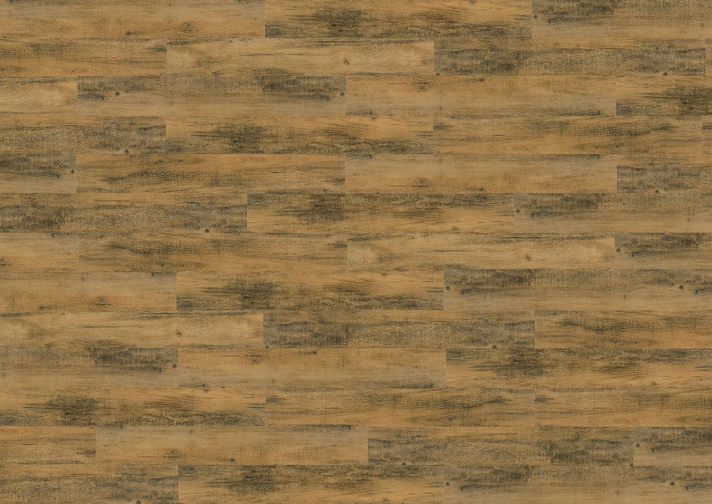 Composition Legend Oak TLO-04 from the tradition collection