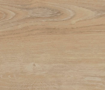 floor slat of Riverside Oak TRO-02 from the tradition collection