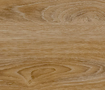 floor slat of Riverside Oak TRO-06 from the tradition collection