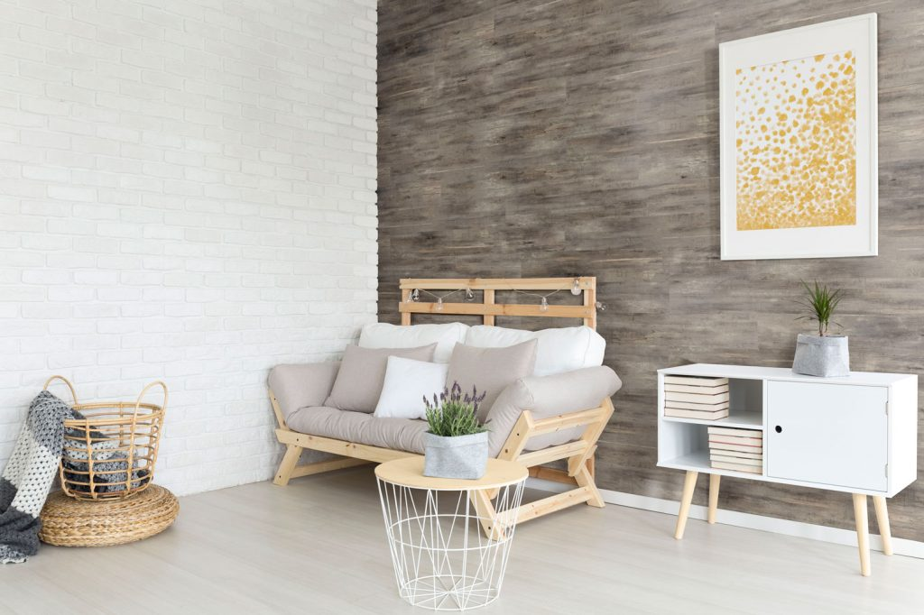 hardwood flooring Citadelle-VCI-05
