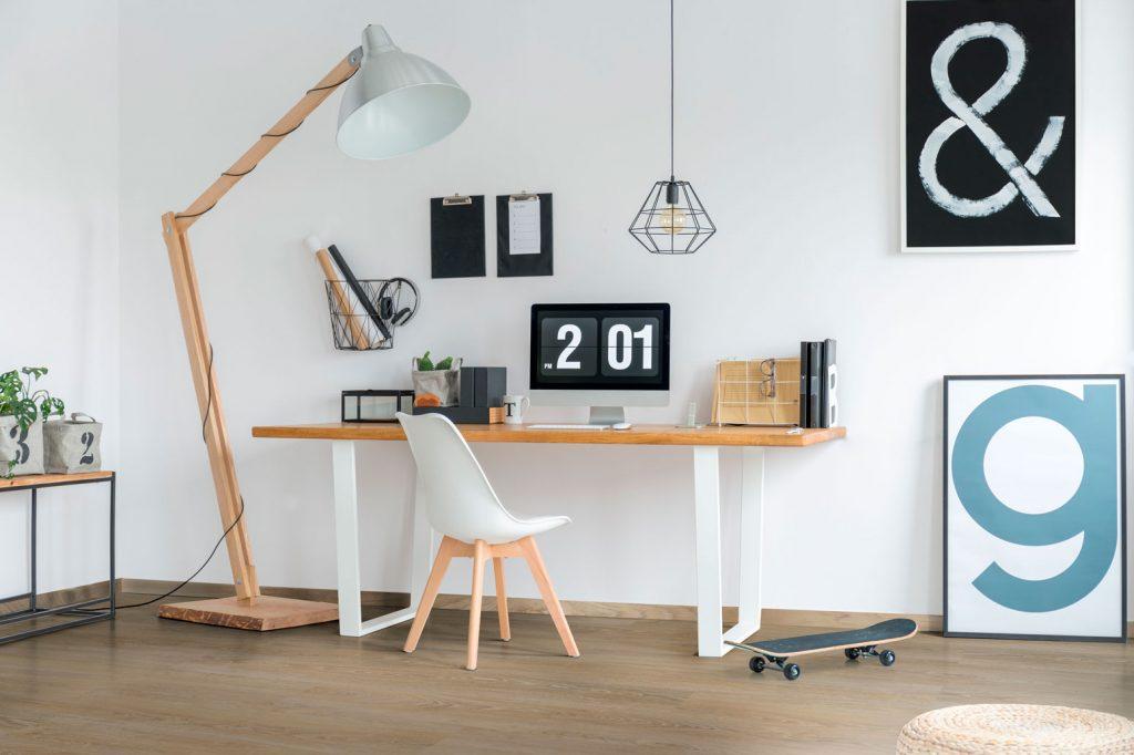 wood flooring Riverside Oak TRO-02
