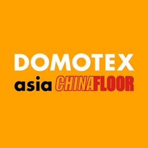 Domotex Asia/Chinafloor canceled by coronavirus